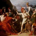 Achilles_Iliad